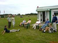 2006 Obóz Gryźliny