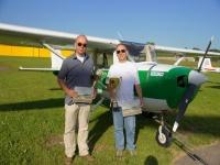 2011 Zawody Samolotowe