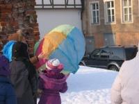 2012 Balony
