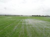 2017 Powódź