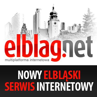 Elblag.net