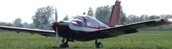 Samoloty2